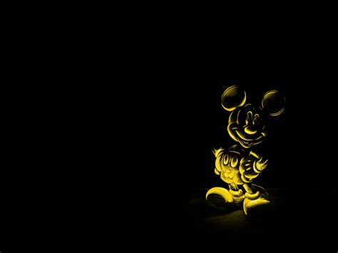 mickey mouse powerpoint template mickey mouse backgrounds for powerpoint template