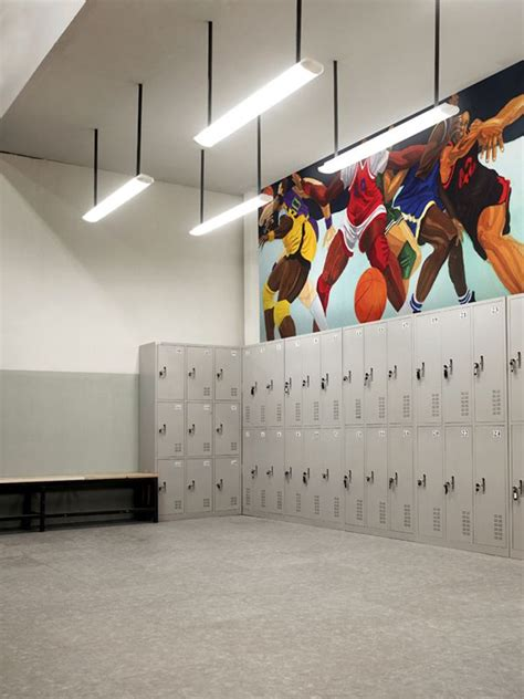 turn photo into wall mural 23 best fitness wallpaper murals images on wall murals wallpaper murals and murals