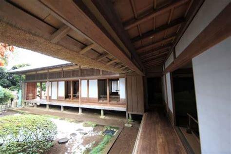 casa giapponese la casa giapponese