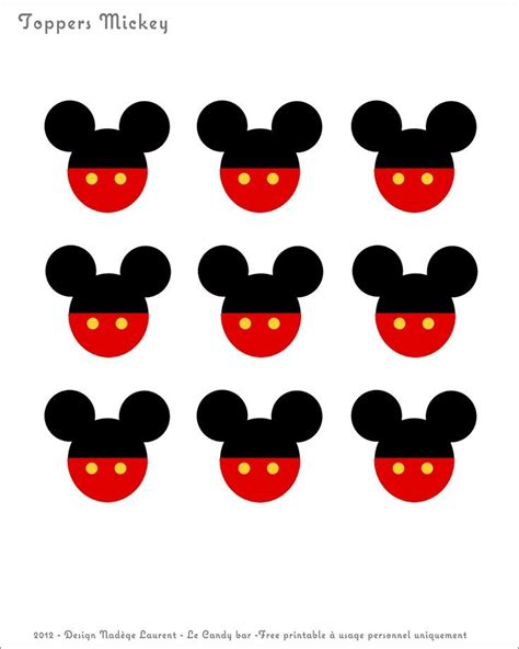 printable mickey mouse birthday banner mickey mouse birthday banner free printables i am sure