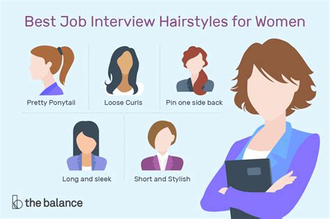 Simple Hairstyles For Office Going Ladies