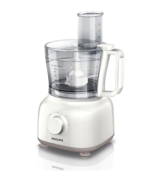 Philips Mixer Cucina Hr 1530 philips hr 7628 00 food processor price in india buy