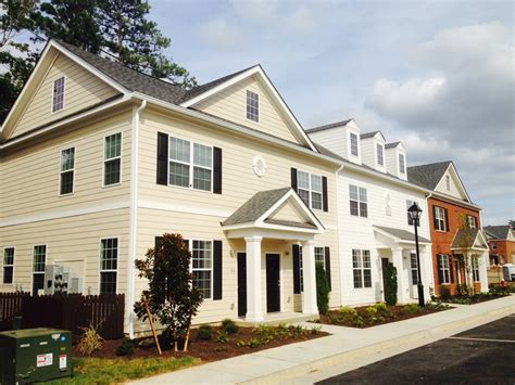 houses for rent in williamsburg va new rental townhomes available in williamsburg va
