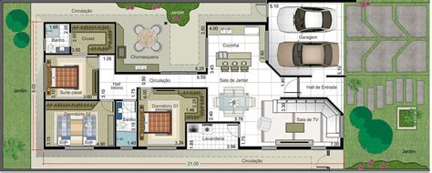 plantas de casa planta de casa suite e closet projetos de casas