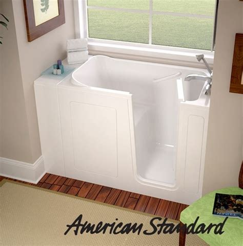 easy access bathtubs 1000 images about easy access tubs walk in tubs on