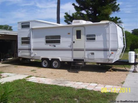 mobile homes trailers trailer homes 17 photos bestofhouse net 14800