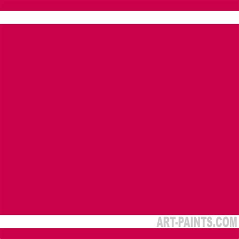 red purple red purple acrylic glossies stained glass window paints