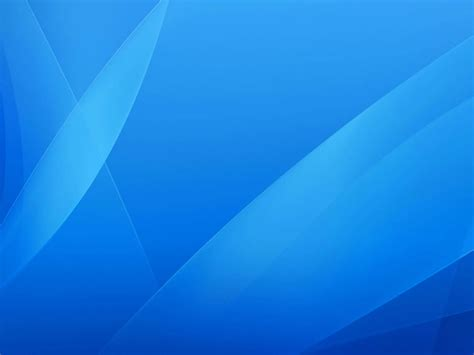 wallpaper desktop biru wallpapers aqua blue wallpapers