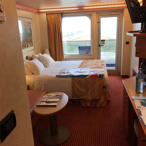 Carnival Valor Cabin Reviews carnival valor cabins and staterooms