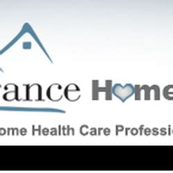 assurance home care inc carers home health care 2312