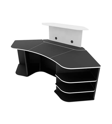 Gaming Desks For Sale Paragon Gaming Desk By Tom Balko Gaming Desks For Sale
