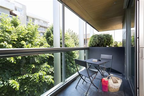 appartamento vacanza barcellona appartamenti barcellona rimini relax vacanze