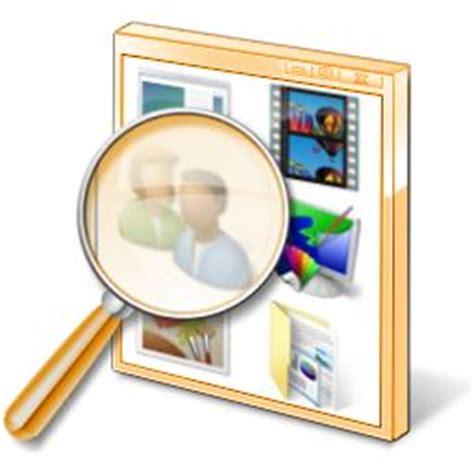 buscar imagenes ocultas windows 7 trucos para windows mas opciones utilidades ocultas y