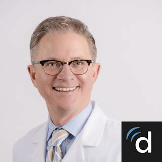 thomas horn doctor dr thomas horn dermatologist in little rock ar us
