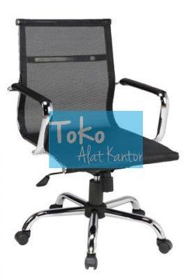 Kursi Direktur Ergotec kursi direktur ergotec lx n 808 pr distributor furniture