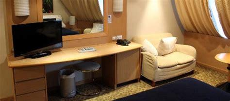 cabina interna o esterna traghetto cabine suites e poltrone tutte le sistemazioni in nave e