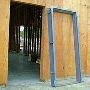 custom door jambs diy exterior door frame