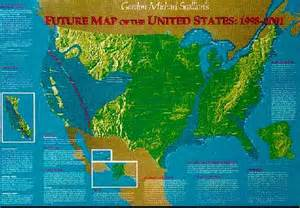us map after planet x apr 14 15 george noory gordon michael scallion