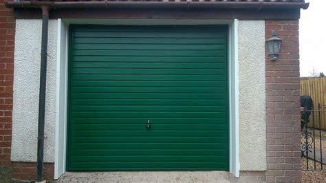 ayrshire garage doors  garage door suppliers installers