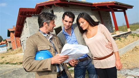 buying a house for investment purposes considerations when buying a house people s choice credit union
