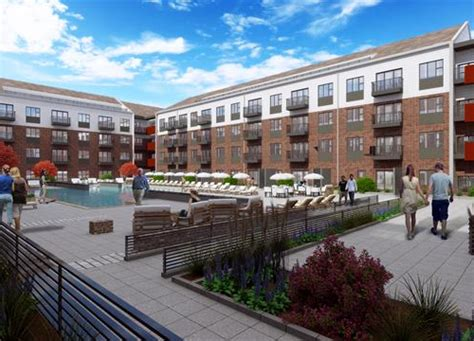 Legacy Apartments Las Colinas Plano Archives Dallas Apartments Uptown Dallas