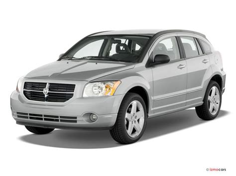 2009 dodge caliber prices reviews and pictures u s news world report