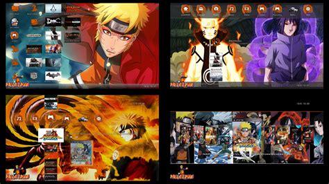theme psp deadpool hcode123 s themes for multiman theme packs