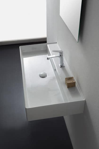 lavabi bagno sospesi lavabi da appoggio o sospesi delle migliori marche silvestri