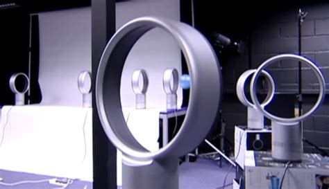 which dyson fan should i buy dyson bladeless fans an expensive balloon