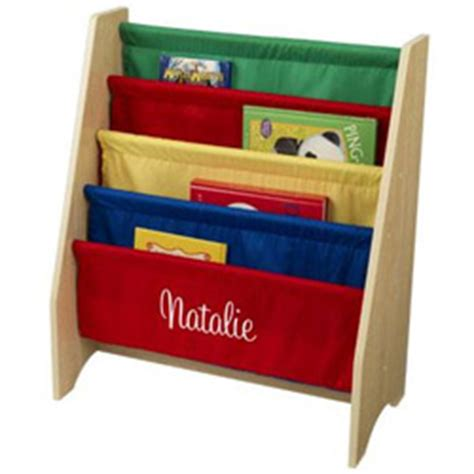 order themed bookcases bookshelf shelves at