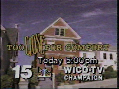 too close for comfort house tv promo sitcoms online photo galleries