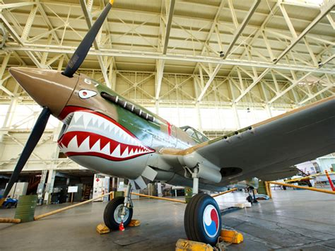 Pacific Aviation Museum by Pearl Harbor Tours Pacific Aviation Museum Uss Arizona
