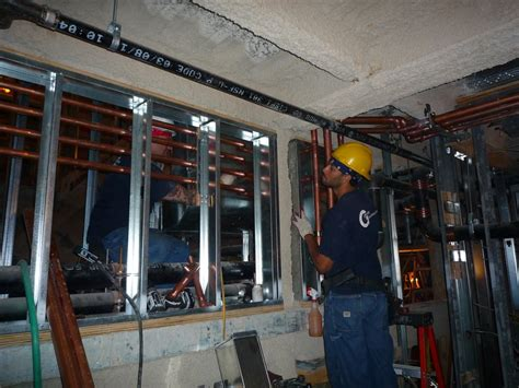 Plumbing In York by Gateway Plumbing Heating Serving New York And New Jersey