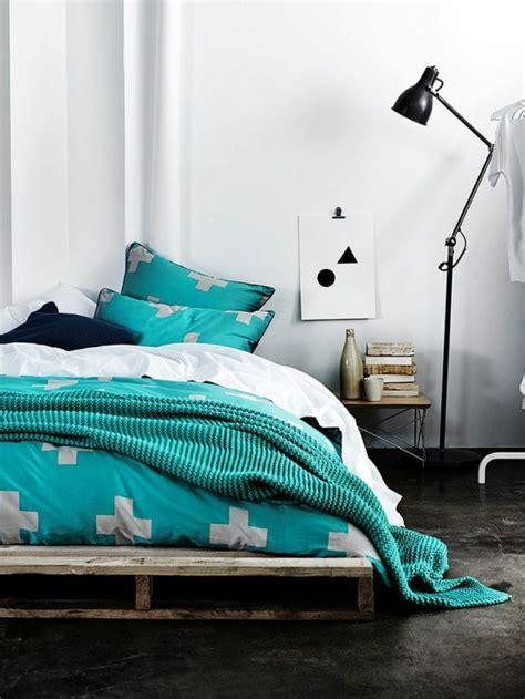len schlafzimmer erhellen sie das ambiente