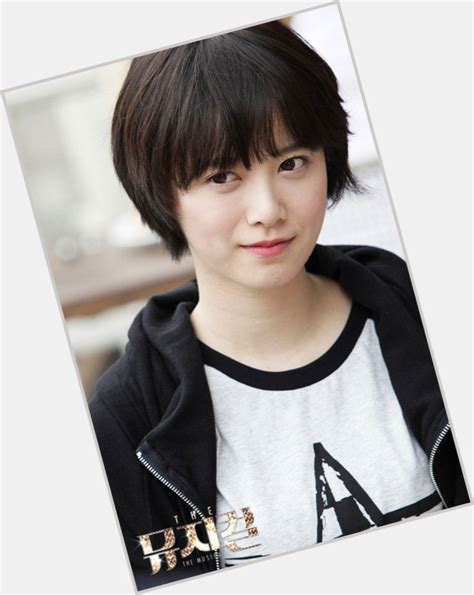 goo hye sun dating who is koo hye sun currently dating