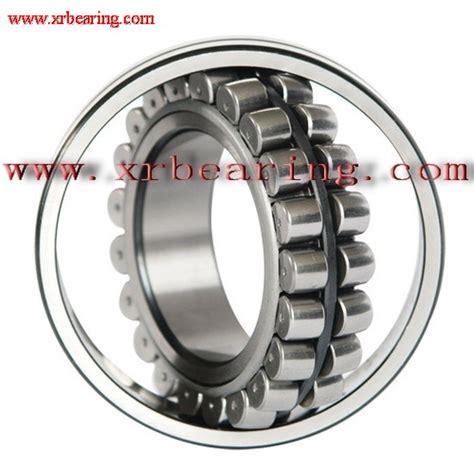 Spherical Roller Bearing 22213 Caw33c3 Fbj 22213 E C3 Spherical Roller Bearing