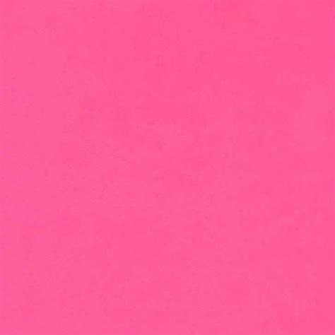Best Pinterest Home Decor by Vinyl Pink Discount Designer Fabric Fabric Com