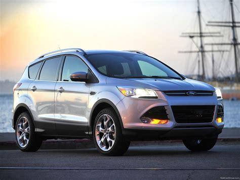 Spare Part Ford Escape tuning ford escape 2013 accessories and spare