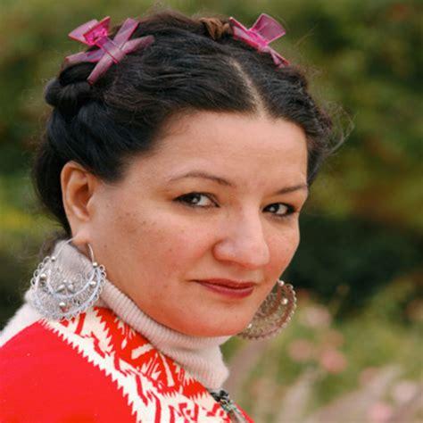Sandra Cisneros On Emaze | sandra cisneros on emaze