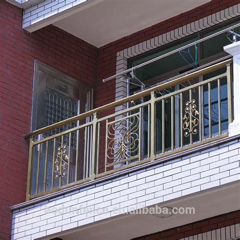 awesome home balcony grill design contemporary interior