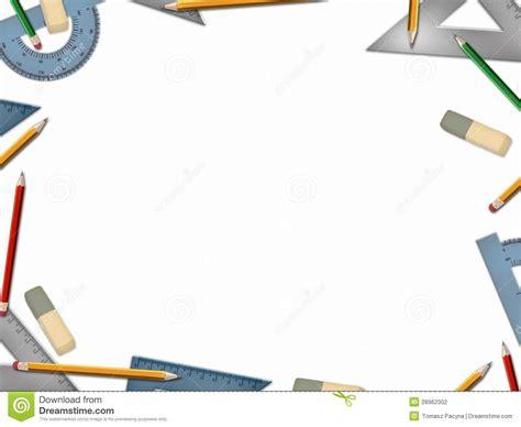 clipart matematica math background design clipart clipartxtras