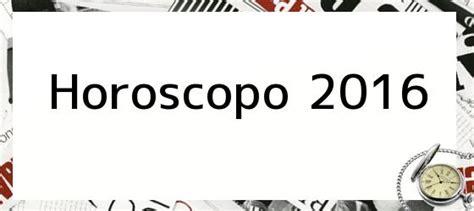 univision horoscopos 2016 horoscopo gratis2016 radio kronos en vivo omar hejeile