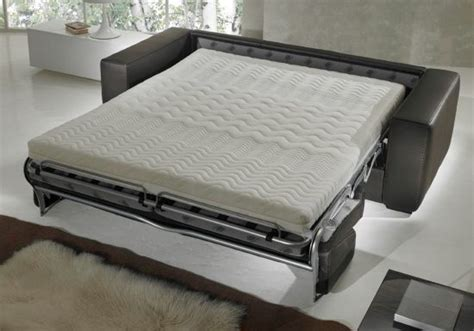 cheap hide a bed sofa hide sofa bed sleeper best solution to accommodate your