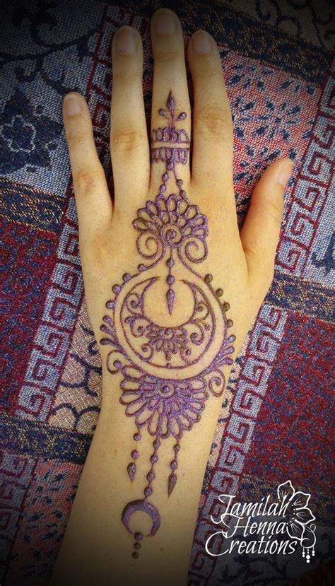 henna tattoo hands best 25 henna moon ideas on sun drawing sun