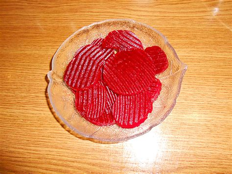 Rote Beete Einmachen 4289 by Rezepte Rote Beete Einkochen Beliebte Gerichte Und