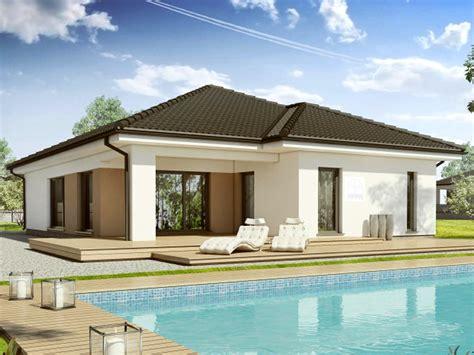 Haus 1 5 Geschossig by ᐅ Perfect119 Effizienz Pur Erdw 228 Rme Www Hausfreu De