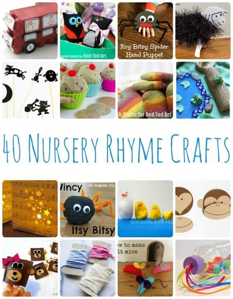 craft activities 1000 images about teach on preschool paper