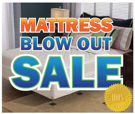Mattress Blowout Sale by Matress Island Mattresses New York City Cheap