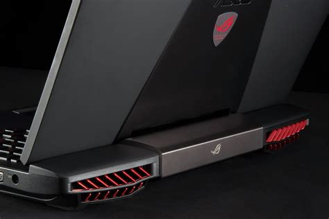 asus g751jy wallpaper asus rog g751jy dh71 review digital trends