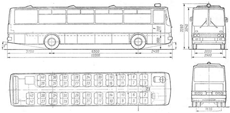 free blueprint ikarus 250 blueprint download free blueprint for 3d modeling